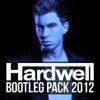 Live Mix - Best of Hardwell 2012