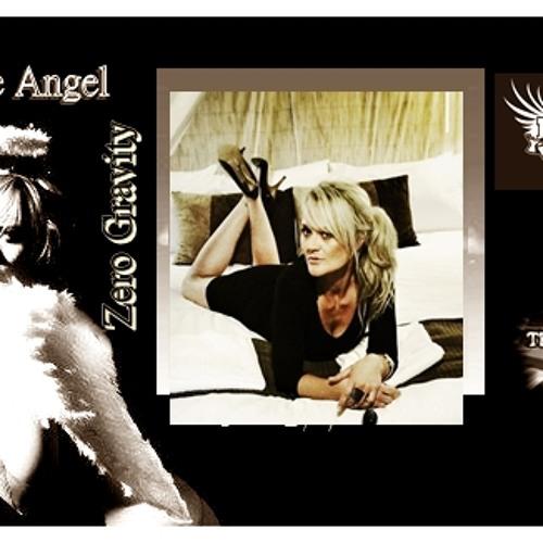 Zero Gravity - The Greek and Arlene Angel