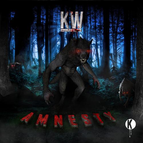 Cranium (Original Mix) - Kai Wachi