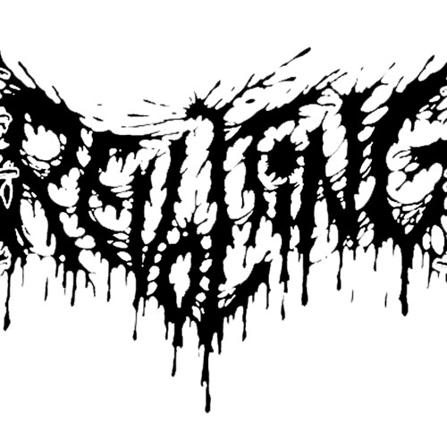 REVOLTING - Prey To Katahdin