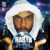 Habib du Bled- Étends tes ailes ft. Ali Bomaye [remix All of the light de Kanye West, Rihanna]