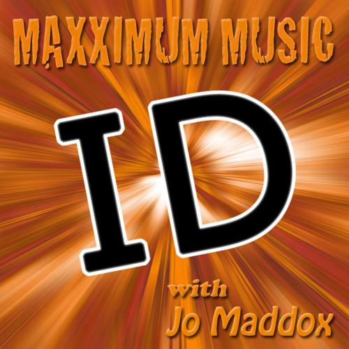 Jo Maddox - Prototype (Club Mix) [ID4068]
