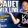 K2A - Cauet