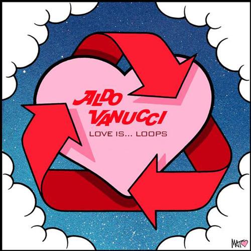 Aldo Vanucci  - What Happened?