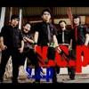 V.O.P Band-V.O.P - TANGISAN HATI