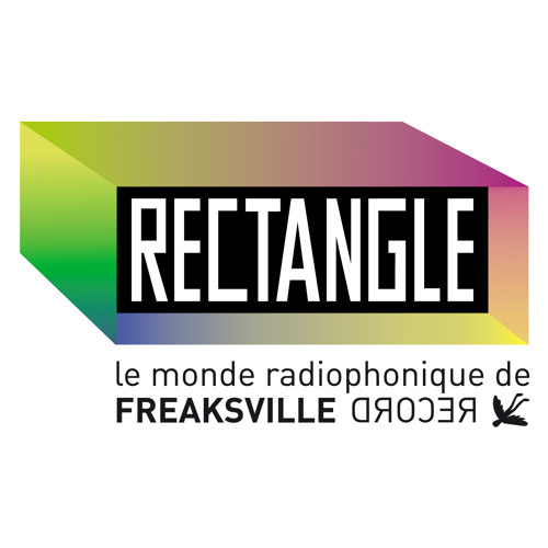 Radio Rectangle : Sound Identity