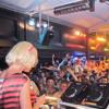 Andre VII: Discoteca Clandestina (Bottin Mix)