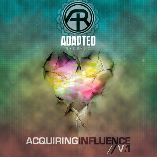Aligning Minds - Satsang Orchard (FREE download on Adapted Records - Acquiring Influence Volume 1)