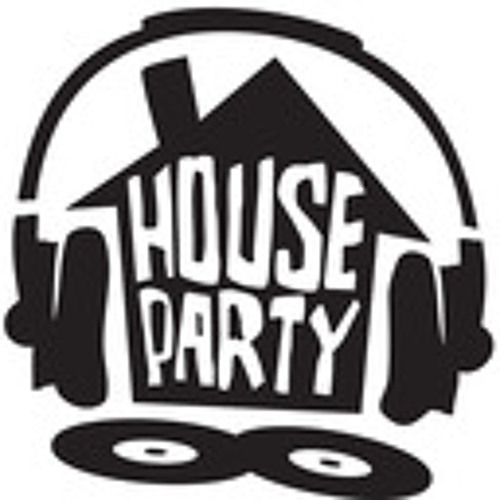 A-Trak - C4 House Party