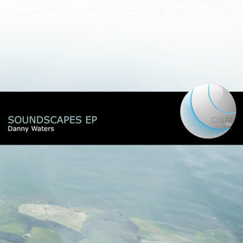 Danny Waters - Silgar (Preview) (OUT NOW @ Deep Soulful Recordings)