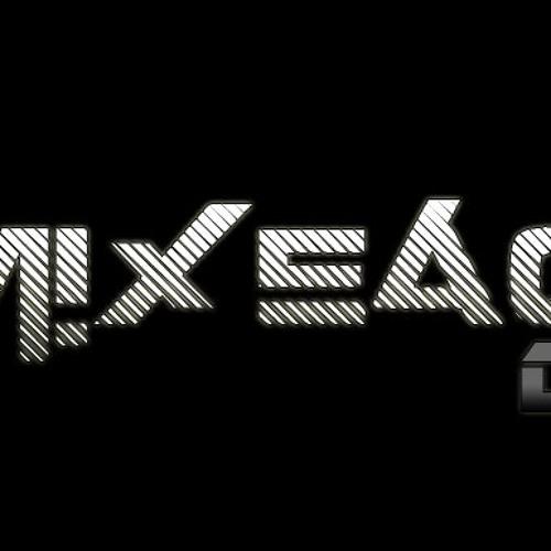Mix reggaeton (loopeado) 2010 - 2011