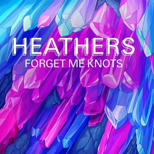 Forget Me Knots - Radio Edit