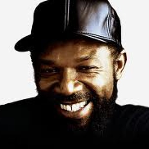 Beres Hammond - Show It Off - Remix