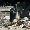 Dead Can Dance - The Arcane