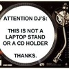 F *** Yeah ... i'm a Disco Dancer (Best of ... Techno 09.01.12)