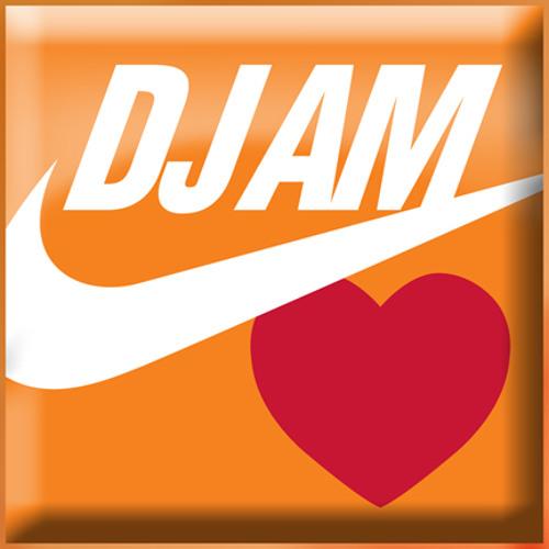 DJ AM - Old Navy Part 2 (1-30-08) [UNRELEASED #2]