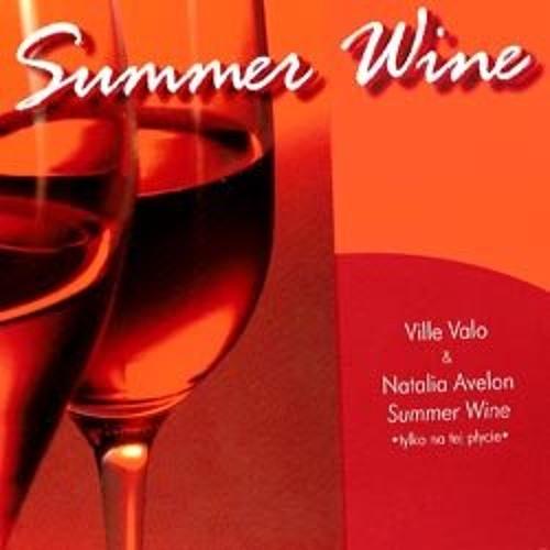 Summer wine download music.
