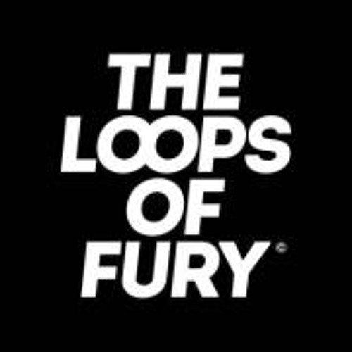 The Loops of Fury - Don't Stop (Felix Cartal Remix)