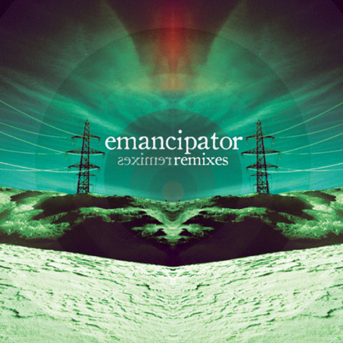 Bury Them Bones (Marley Carroll Remix) | Emancipator