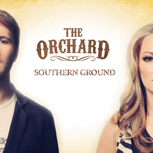 The Orchard - Gotta Let You Go