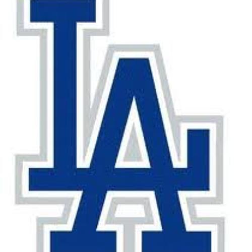 Los Angeles based rappers