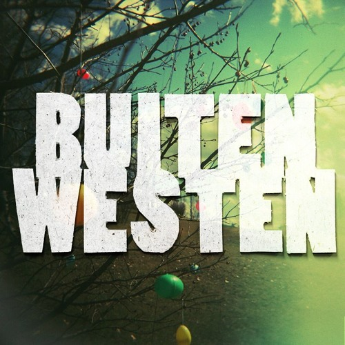 Miss Melera @ Rekorder - Buiten Westen - 21.07.2012