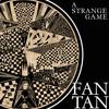 Fan-Tan - Window