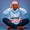 Ice Prince - Aboki
