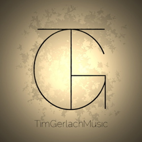 Tim Gerlach -  Deep Fiction (2012)