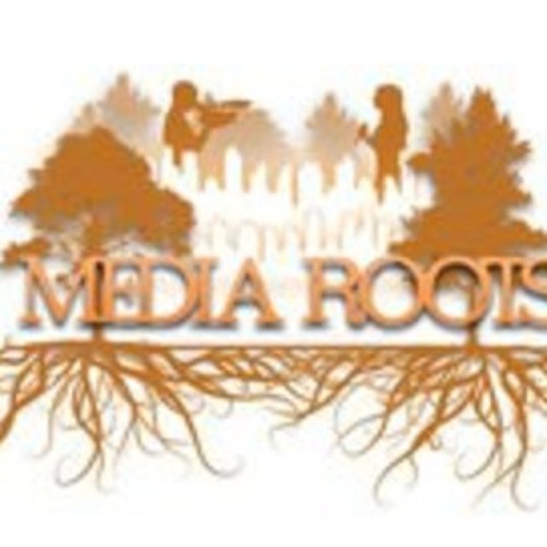 Media Roots Radio - Assange, TrapWire, Brandon Raub