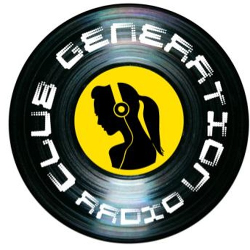 Disco Rouge vs Cameo - Word Up! (Riccardo Fazzini's Pulcino Mannaro Mash Up Remix)