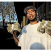 Philthy Rich Ft. Lil Blood & HD - Oakland California