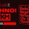 Sokre@TKM Underground 25.08.2012 (studio mix)