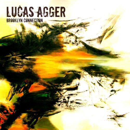 Lucas Agger - Brooklyn Connection (Echonomist Remix)