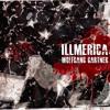 Illmerica - Wolfgang Gartner (Buck Nekked Filth Remix)