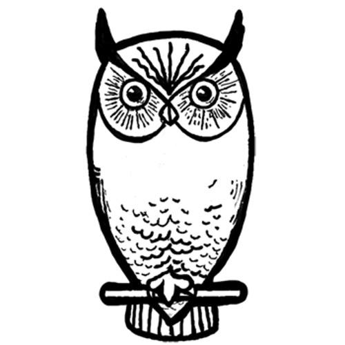 Owls (Raw Demo) - Live Recording