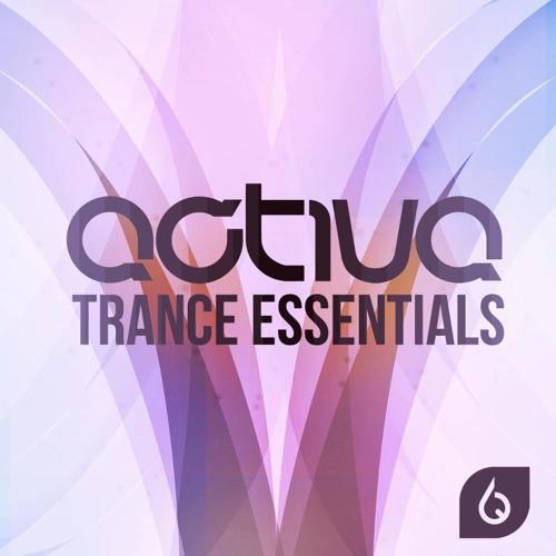 Activa Trance Essentials - Demo 1