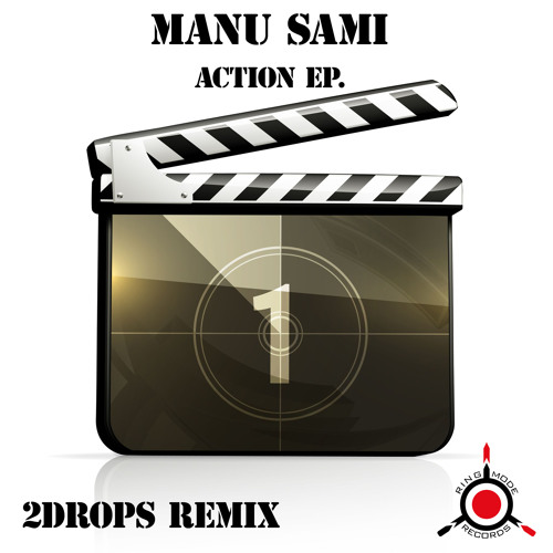 Manu Sami - Happy Birds (2Drops Remix)