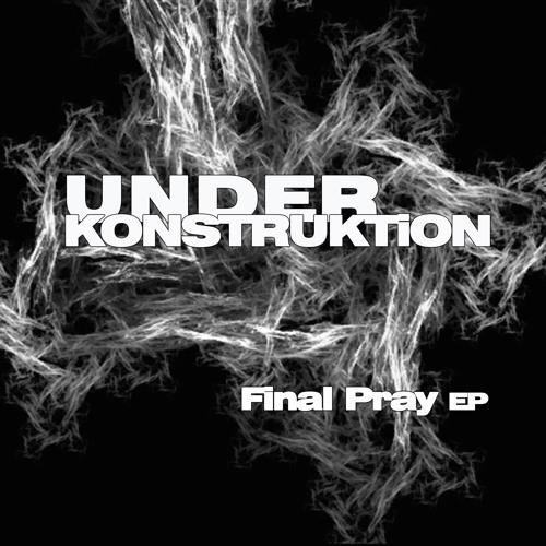 Final Pray EP