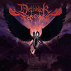 Dethklok - I Ejaculate Fire