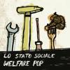 L'Apatico - Lo Stato Sociale