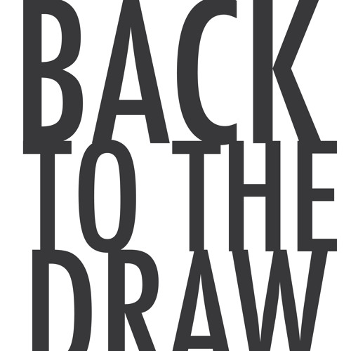 Addergebroed ft. Maksim - Back To The Draw (Unsigned)