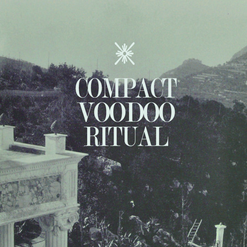 Sergio Rizzolo - Compact Voodo Ritual #1