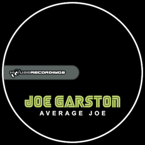 Joe Garston - Flubber