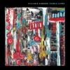 Free Download Benjamin Gibbard - Teardrop Windows Mp3