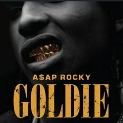 ASAP Rocky - Big Spender