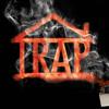 Rap Trap Dubstep Mix [Free Downloads]