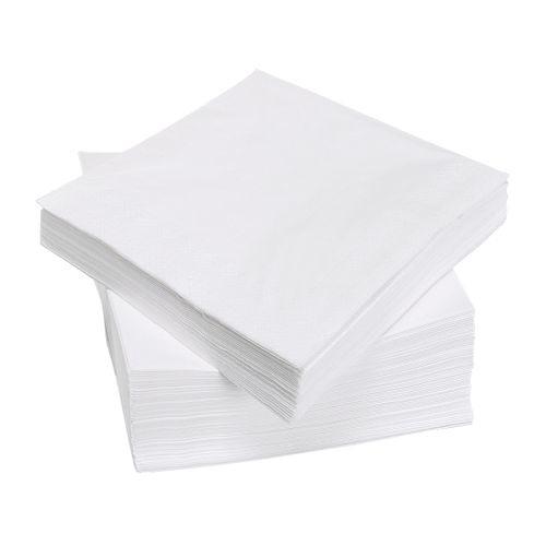 Paper Lisa (M.I.A. vs Kool Savas)