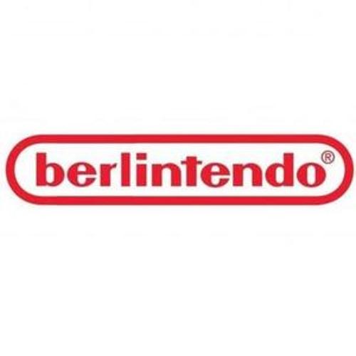 Braintheft - Berlintendo Preview