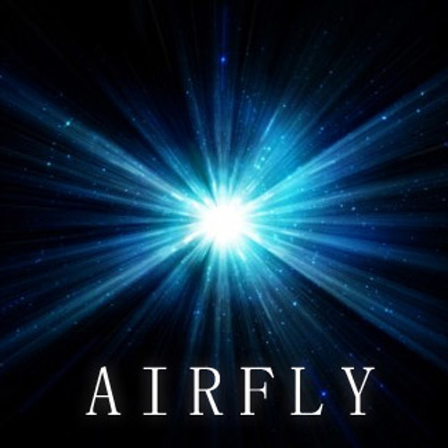 Airfly - Rising Stars [free download]